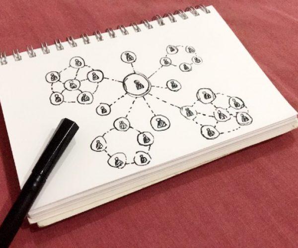 social-networking-concept-64SZ4SF
